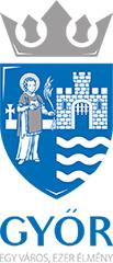 Győr város