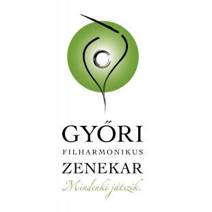 gyfz logo